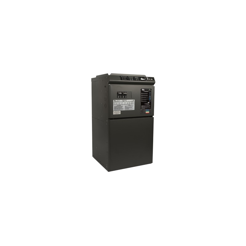 Stelpro electric furnace cheapraybanclubmaster Images