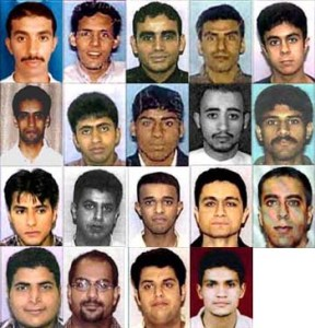 19 suicidés