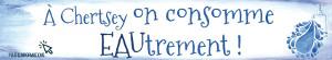 Analyse du site web de Chertsey