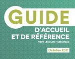 Guide de référence aux élus municipaux
