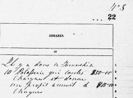 1861 - 10 potasseries à Chertsey