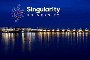 Université de la Singularité
