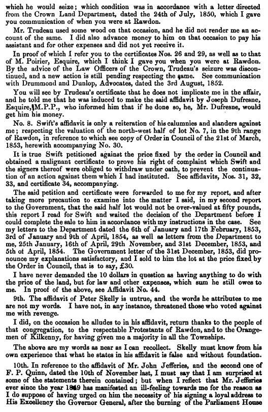 Défense d'A. Daly (6)