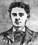 Arthur de Bussières