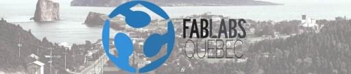 Fablabs Québec