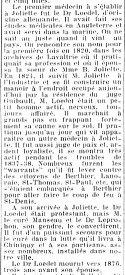L'Action Populaire 17 décembre 1936
