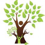 Cimetière écologique