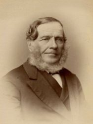 Joseph Vessot
