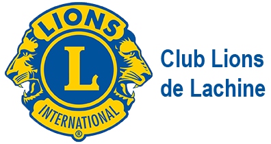 CLUB DES LIONS DE LACHINE