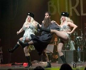 Sergei_Bergen_Berlesque_Festival_2012-1348