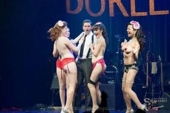 Sergei_Bergen_Berlesque_Festival_2012-1482