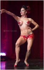 burlesque-12_resize