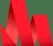 Agence de Conception site web Montréal