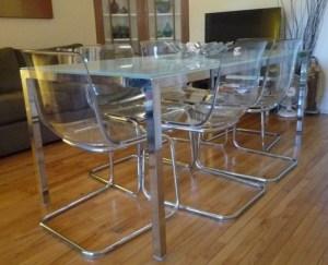 Kijiji Toronto Furniture Dining Table Second Hand Montreal Digs