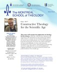 Ashley Moyse-constructive theology for the scientific age