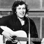 'Why I've sliced off my daughter's $3m inheritance': First, American Pie singer Don McLean admitted domestic abuse to avoid jail. Then his daughter waded into the row. Now read his astonishing response…
