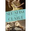 serafim and clare