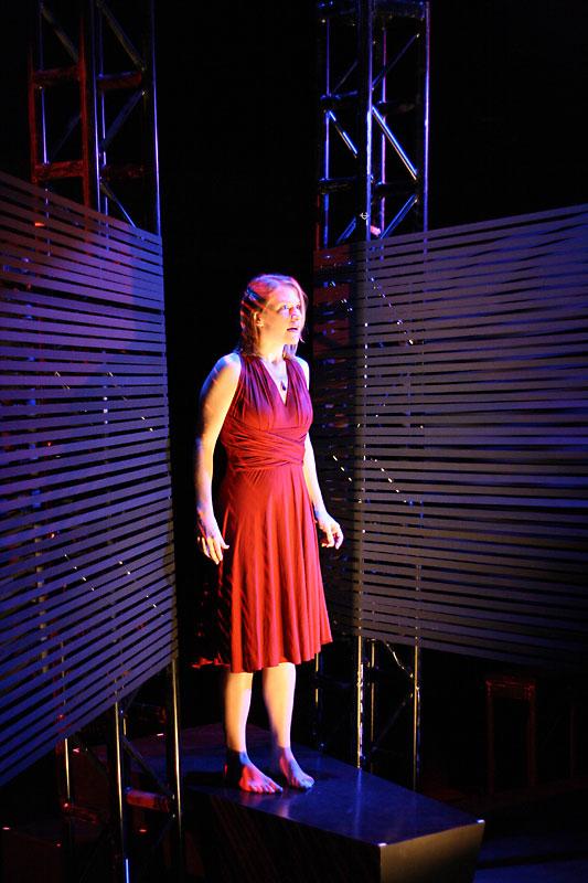 Ava Jane Markus by Sarah Miller-Garvin
