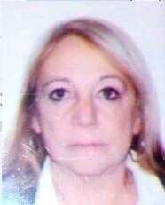 celine viau. missing person Montreal