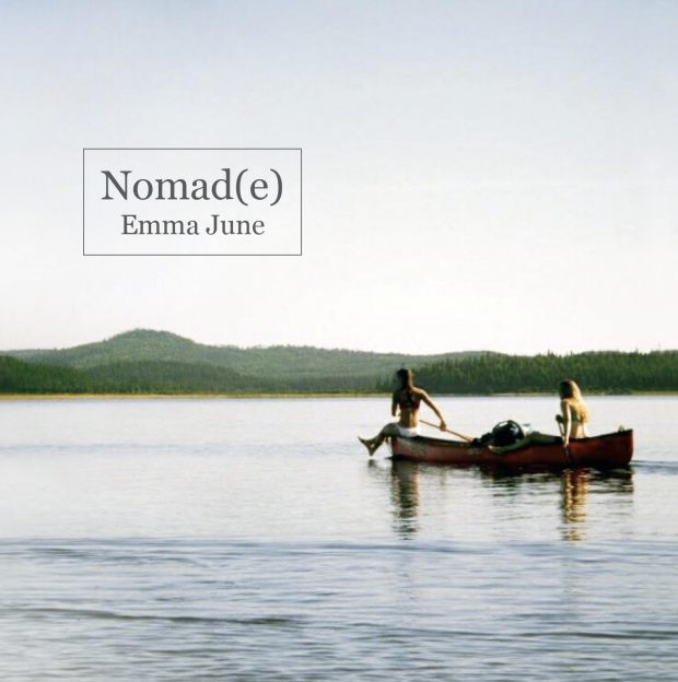 Nomad(e)