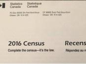 Census 2016