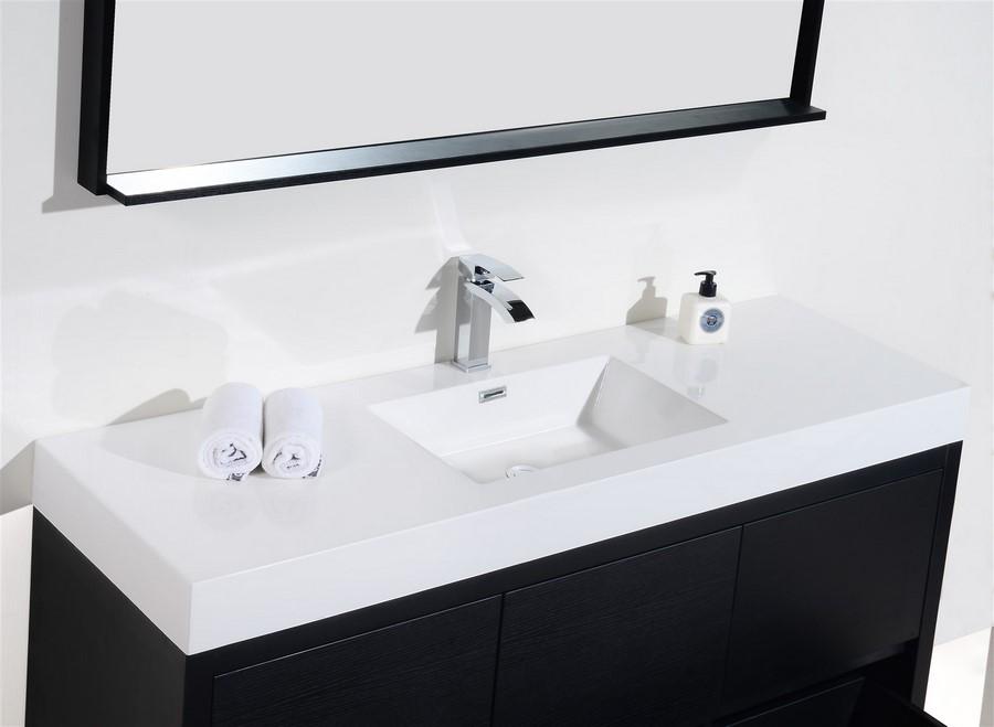 Bathroom Decor Montreal