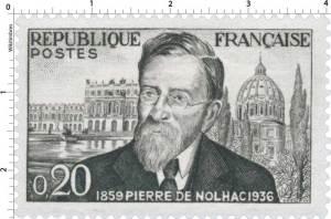 poste-1960-14-pierre-de-nolhac