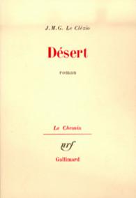 L'ouvrage dédicacé par Monsieur le Maire de Versailles