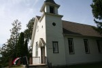 Church on the Hill – Open House