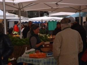 perpignan market