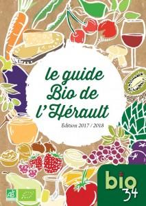 l'Hérault fête le bio 2017