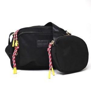 compra el look bolso+monedero