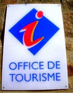 L'Office du Tourisme