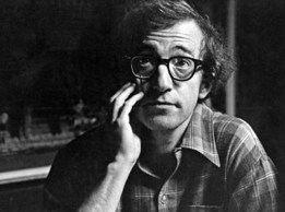 woody allen noticia