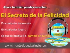 Audiolibro-facebook-1