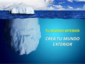 mundo-exterior-mundo-interior