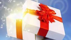 regalos--644x362