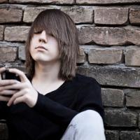 elementos-peligrosos-en-el-hogar-para-adolescentes-1