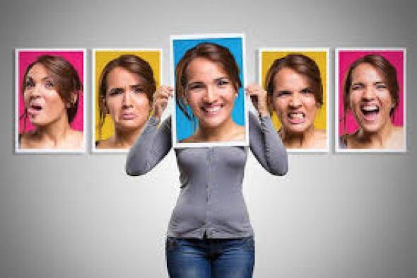 Tus emociones influyen directamente en tu estado de salud