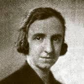 Maria Teresa Vernet