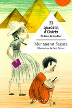 Quadern Osiris