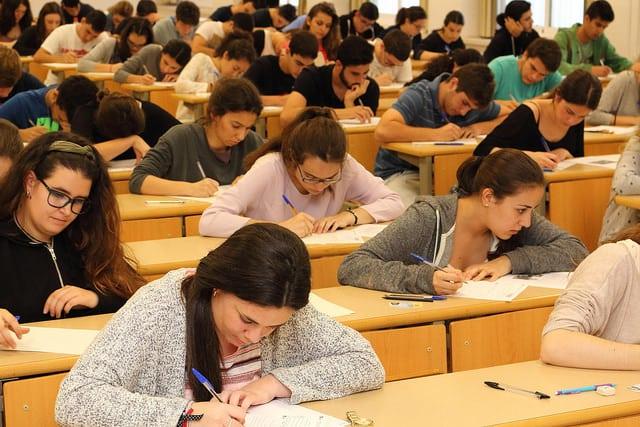 Solicitud de Paz y Salvo Extranjero Estudiante