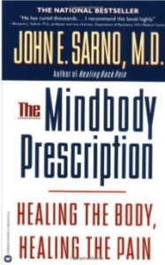 The Mind Body Perscription
