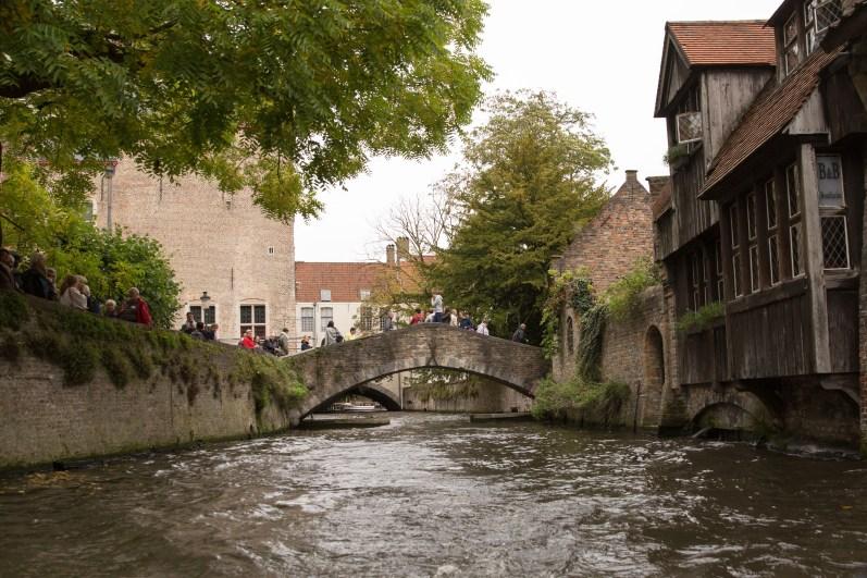 Brugges 015