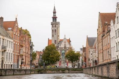Brugges 021