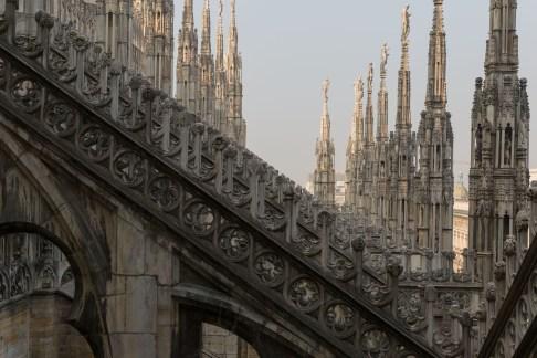 Milan 012