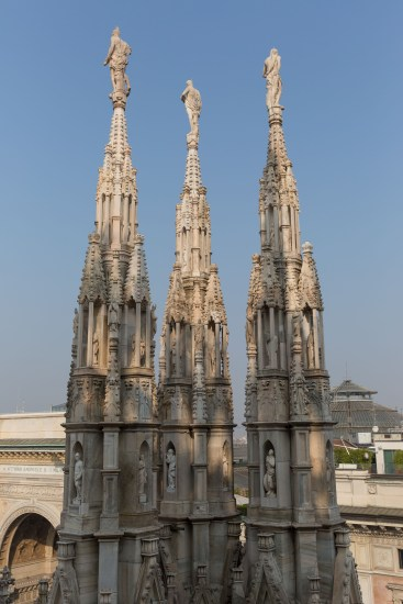 Milan 015