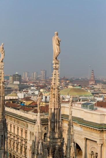 Milan 020