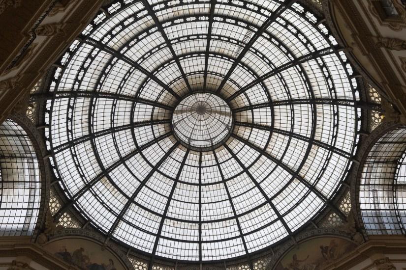 Milan 075