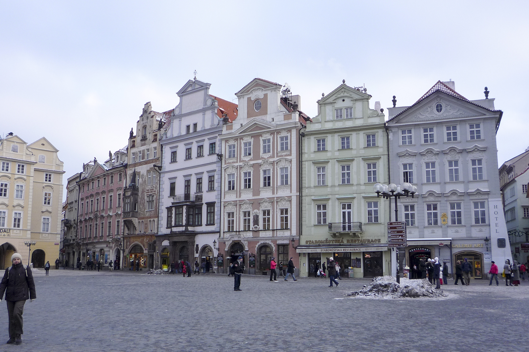 prague-old-city1